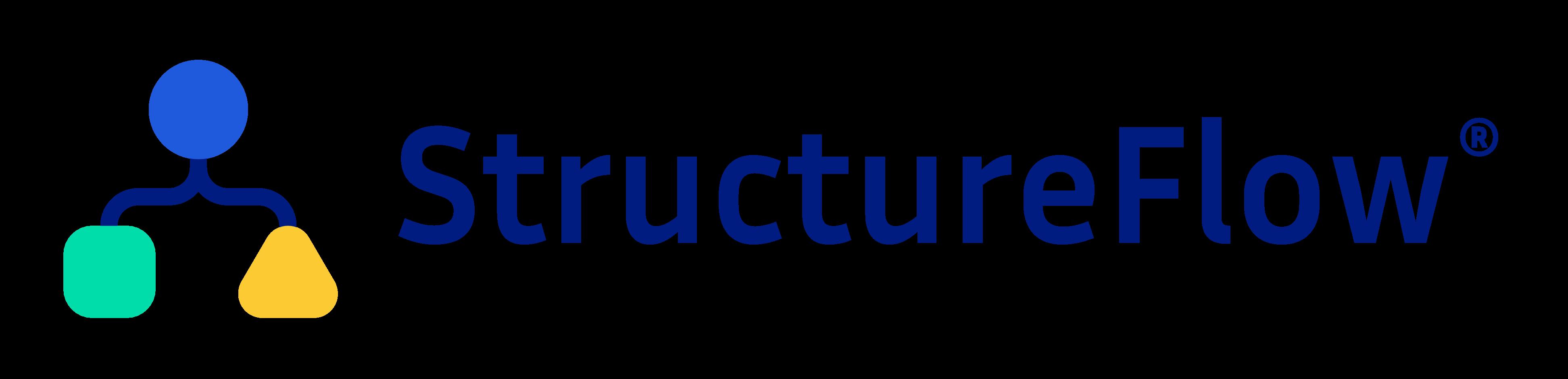 StructureFlow Ltd