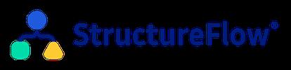 StructureFlow