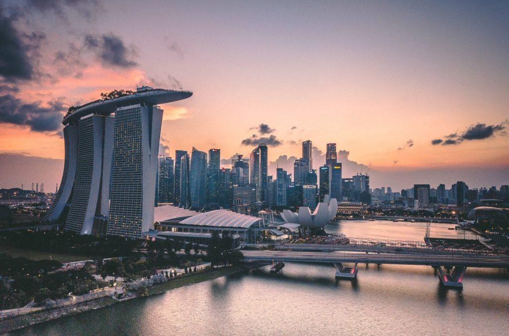 Swapnil_Bapat_Singapore