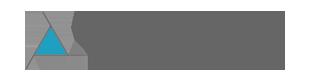 Prism Legal logo