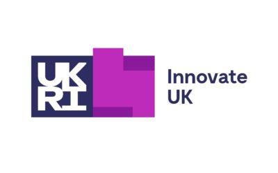StructureFlow Awarded Innovate UK Grant