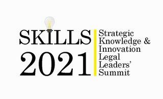 SKILLS 2021 Logo