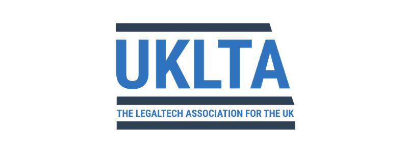 StructureFlow Joins UKLTA – the LegalTech Association of UK