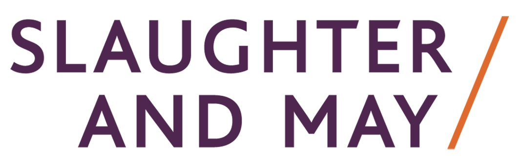 Slaughter and May announces firm-wide implementation of StructureFlow